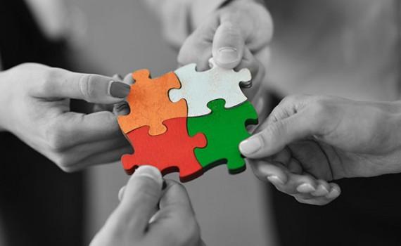 Analizan papel estratégico de la comunicación corporativa