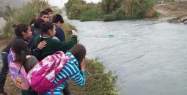 Proyecto-basura-rios2ww