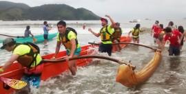 canoa polinesica3w