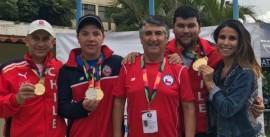 Medalla de oro ECIEM  - copia