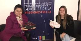 Claudia-Bustos-emprendedora2w