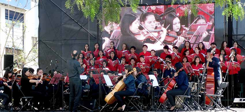 OrquestasJuveniles9