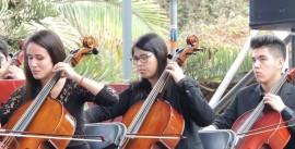 orquestasjuveniles