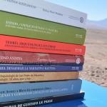 EditorialCsSociales