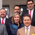 Primer Tribunal Ambiental de Antofagasta realizó encuentro con la comunidad para dar a conocer su labor
