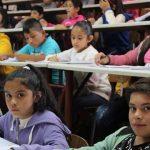 Record de 936 postulantes tuvo DeLTA UCN 2018