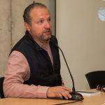 Presentan libro sobre el discurso de la Arquitectura Chilena Contemporánea
