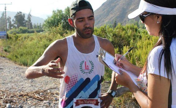 Investigadores UCN realizarán estudio pionero en competencia deportiva extrema
