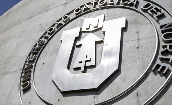 UCN amplía plazo de postulación para ingresos especiales
