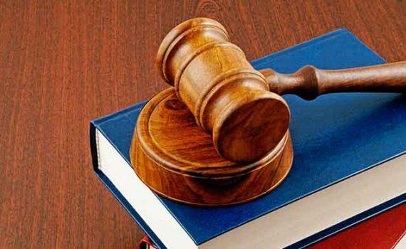 UCN se incorpora a Consorcio organizador de las Jornadas Nacionales de Derecho Procesal