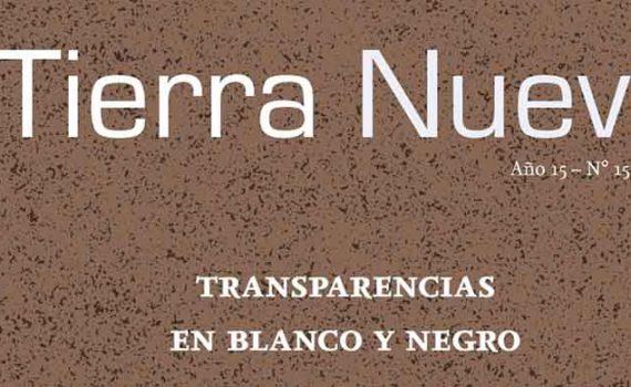 Pastoral de la UCN presentará nuevas publicaciones en la Casa Central