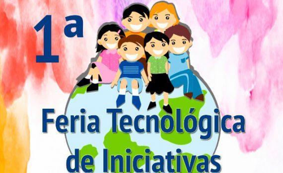 Novedosos proyectos presentará la primera Feria Tecnológica de Iniciativas Inclusivas en Antofagasta