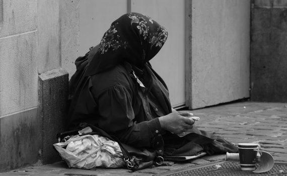 Gran interés genera investigación sobre pobreza multidimensional realizada por académico de la UCN