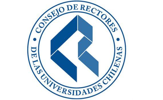 CRUCh presenta sitio web que reúne iniciativas de sus 30 universidades para enfrentar pandemia por Covid-19