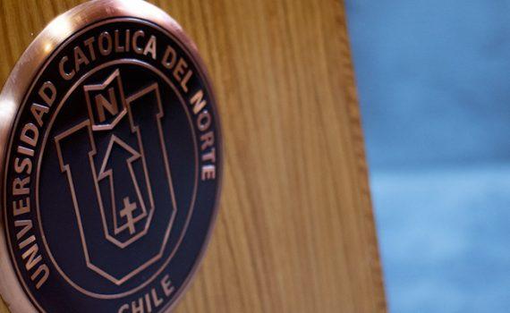 UCN abre ingreso especial para estudiantes que no pudieron rendir la PSU de Historia