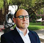 Felipe Ascencio Otárola