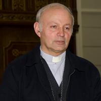 Ignacio Ducasse Medina