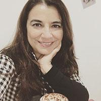 Carolina Salinas Alarcón