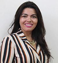 Alejandra Pozo Cortez