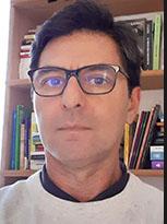 Gino Pérez Lancellotti