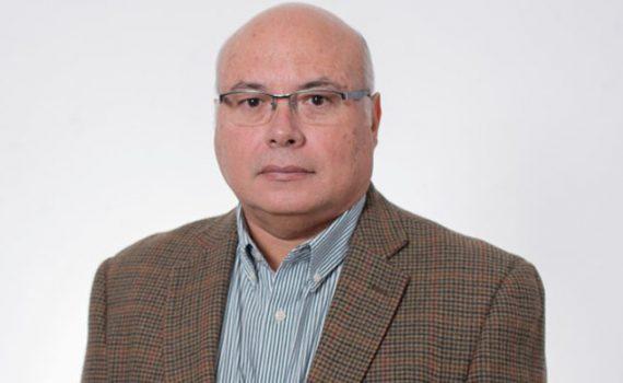 Santa Sede ratifica al Dr. Rodrigo Alda Varas como nuevo Rector UCN