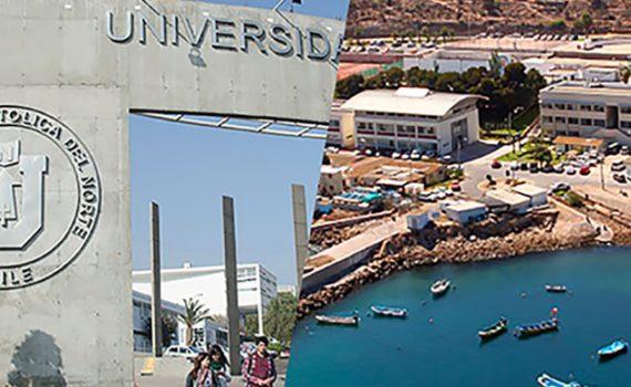 UCN extiende plazo para ingresos especiales y abre proceso de repostulación