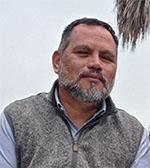 Alejandro Cerda