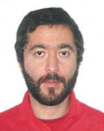 Marcos Domic