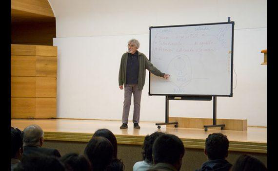 El aporte de Humberto Maturana a la neurociencia cognitiva