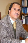 Luis Moncayo