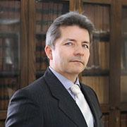 Francisco Sanz Salguero