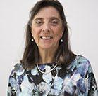 Cecilia Demergasso Semenzato