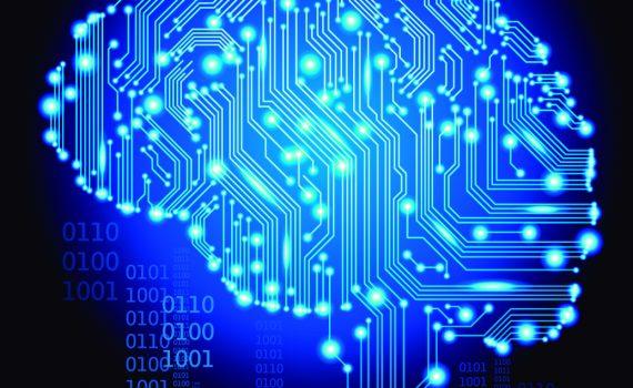 DISC UCN impartirá Diplomado en Inteligencia Artificial Aplicada