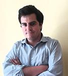 Pablo Manterola Domínguez