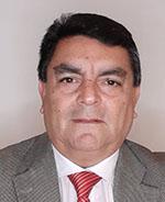 Fernando Álvarez Castillo