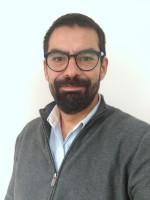 Víctor Toloza Jiménez