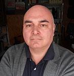 Claudio Galeno Ibaceta